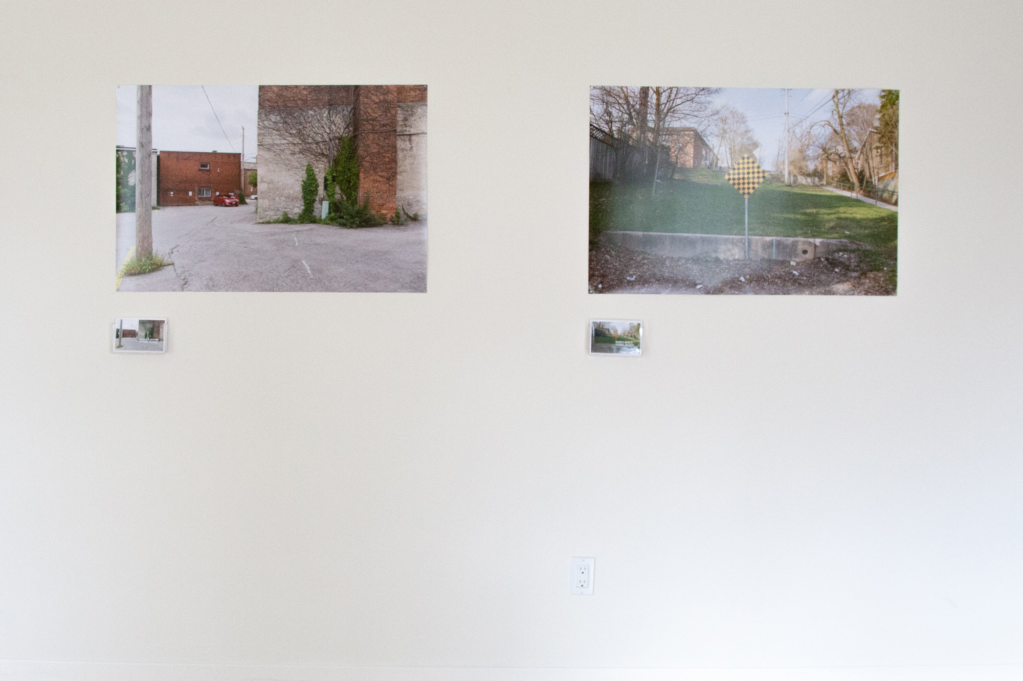 Exhibition photo 4 - Sounding the City 003 - Guelph 2018