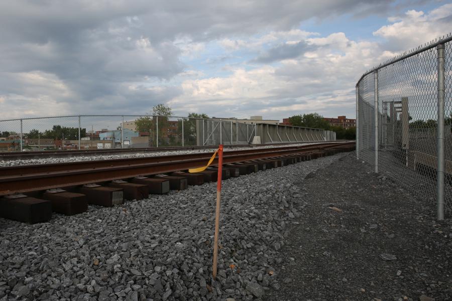 10 Outremont Wasteland - Capture photo 11 - Sounding the City 001 - Montréal 2015-2016