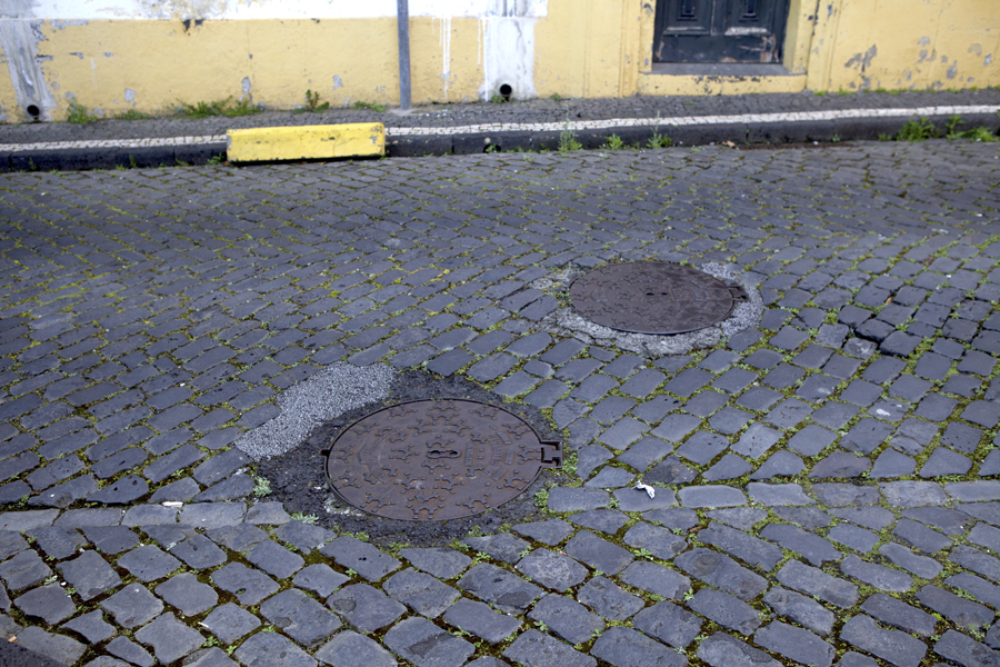 02 Rua de São Miguel 41 - Capture photo 6 - Sounding the City 002 - São Miguel 2017