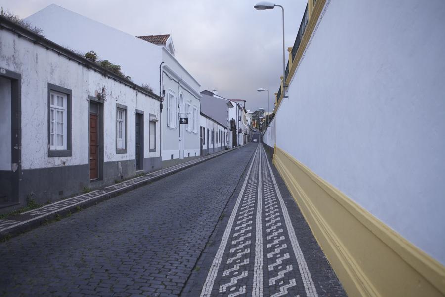 02 Rua de São Miguel 41 - Capture photo 4 - Sounding the City 002 - São Miguel 2017