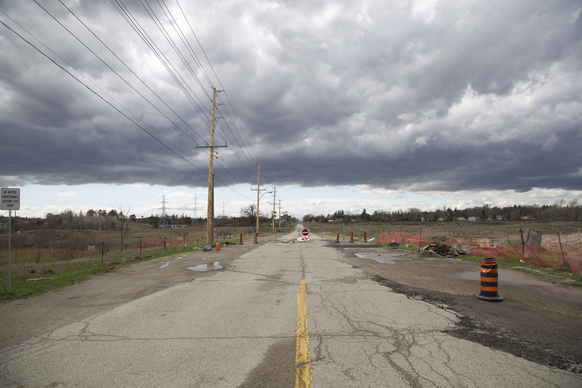 07 Silvercreek Parkway - Capture photo 11 - Sounding the City 003 - Guelph 2018